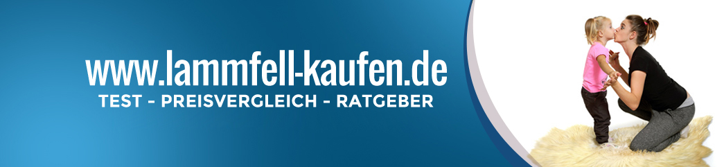 lammfell-kaufen.de